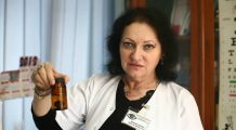 """Dr. Monica Pop: """"E suficient să intre o persoană bolnavă în piscină, că se infectează toți!"""""""