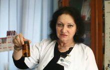 """Doctorul Monica Pop a învins cancerul. """"Această boală nu este incurabilă"""""""