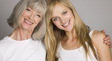 Șapte boli care se moștenesc de la părinți