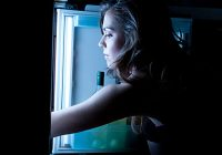 De ce nu e bine să mâncați noaptea. Efectul DEVASTATOR asupra siluetei