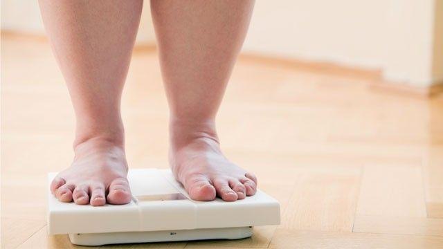 Enzimele care te scapă de obezitate