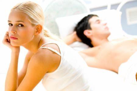 Un număr record de femei nu pot avea orgasm. Care sunt cauzele posibile ale problemei și cum se tratează. CÂTE femei MIMEAZĂ ORGASMUL