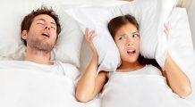 Un obicei deranjant din timpul somnului este mai periculos decât fumatul şi obezitatea