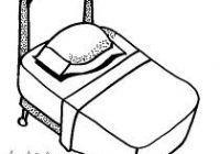 Psihiatru si picioarele patului
