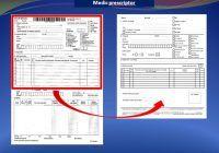 Rețeta electronică, obligatorie de la 1 ianuarie 2013. Verificați aici dacă mai sunteți asigurați