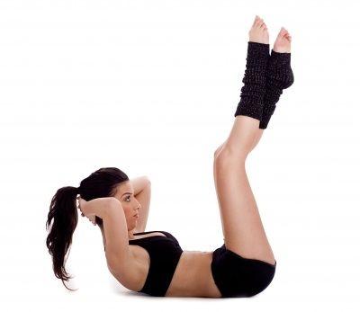 Care este cel mai potrivit moment al zilei pentru a face exerciţii fizice