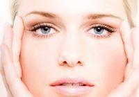 Ghid complet de îngrijire a pielii