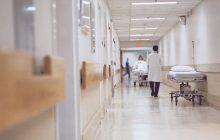 SCANDALUL DEZINFECTANȚILOR. Ministerul Sănătății a publicat lista spitalelor  în care au fost găsite probe neconforme de eficiență a dezinfectanților