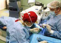 PREMIERĂ în Europa: Primul transplant al unei inimi care a încetat să bată în corpul donatorului a fost realizat cu succes
