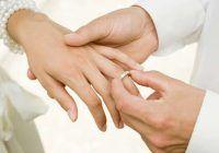 Burlacii au un risc de două ori mai mare să moară de tineri decât cei căsătoriți
