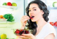 15 Alimente care ard rapid grăsimile