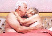 Bolile venerice, tot mai frecvente la persoanele peste 45 de ani