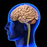9 boli pe care le poți avea, dar doctorii cred că ești ipohondru