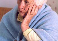 Şapte mituri despre simptomele şi prevenirea Alzheimer-ului