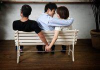 Ce impact au aventurile extraconjugale asupra felului în care arăţi