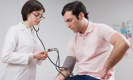 Cum să vorbești cu medicul tău ca să înțelegi exact ce probleme ai