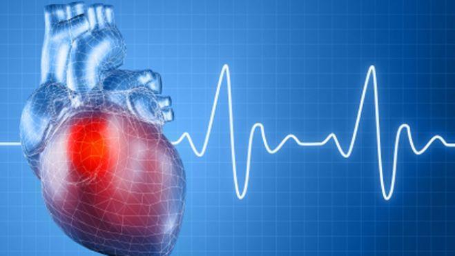 """Ne poate """"repara"""" inima, după infarct. Descoperirea uluitoare"""