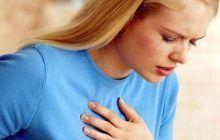 Coronavirusul poate declanșa afecțiuni cardiace la persoanele sănătoase! Atenționarea unui medic cardiolog