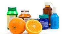 Totul despre vitamine – cât trebuie să consumi și în ce le găsești