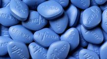 """Colegiul Medicilor, despre tratamentul cu Viagra la copii: """"Se poate da inclusiv bebelușilor, cu rezultate spectaculoase"""""""