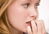 Cum se manifestă şi se tratează cele mai frevente tulburări psihice