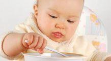 Cum poţi influenţa preferinţele alimentare ale copilului tău, înainte de a-l naşte