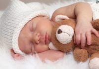 Cum poţi să ştii ce îl doare pe bebe?
