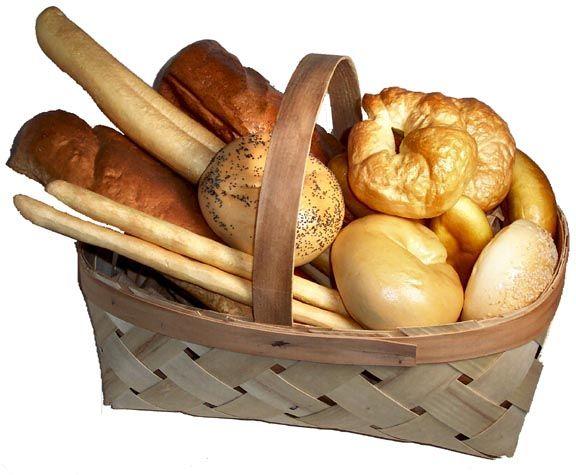 Cum se manifestă boala neaşteptată care vine din pâine