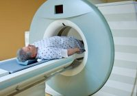 Ce teste de cancer sunt recomandate şi care sunt de evitat