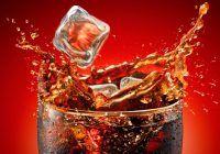 Ce sucuri cresc cu 60% riscul de diabet