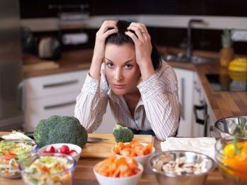 TOTUL DESPRE DUȘMANUL INIMII. Șase alimente care scad nivelul colesterolului în trei luni