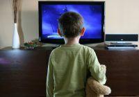 Depistarea precoce a tulburării de spectru autist ar putea deveni obligatorie pentru copiii între 0 și 3 ani