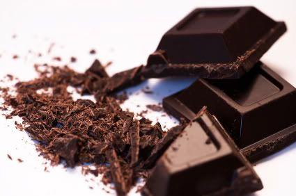 10 alimente care te ajută să scapi de grăsimea de pe abdomen