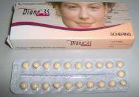 Agenția Națională a Medicamentului reevaluează contraceptivele care au omorât 4 femei