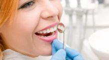 Tratamentul revoluţionar care repară şi regenerează dinţii