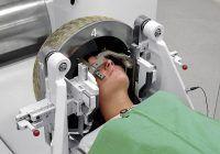 GHIDUL SĂNĂTĂȚII TALE de la DOCTORUL ZILEI. În ce spitale de stat doctorii pot fi înlocuiți cu roboții