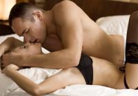 10 Beneficii surprinzătoare ale sexului