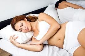 Cele mai comune scuze pentru a scăpa de sex. PLUS: cum să le depăşiţi şi să vă recăpătaţi libidoul