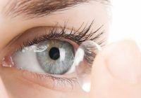 Lentilele de contact:cum le folosiţi corect, care sunt avantajele şi cui se potrivesc