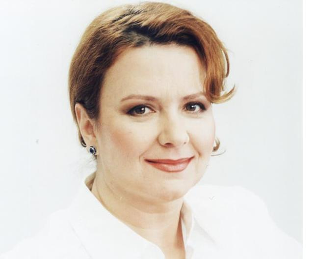 """Dr. Mihaela Leventer: """"Controlul dermatologic trebuie făcut anual, la fel ca analizele de sânge"""""""
