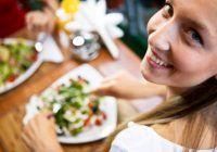 Ingredientele miraculoase care reduc inflamatia din organism si intaresc sistemul imunitar