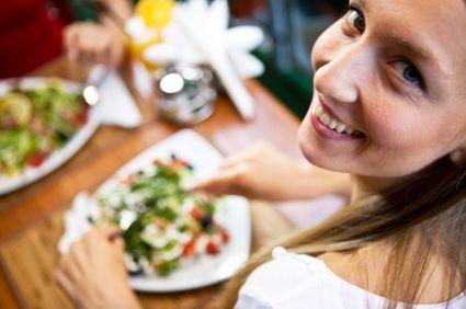 Alimente recomandate şi interzise pentru reducerea colesterolului