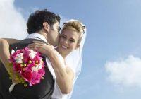 Șase adevăruri despre căsătorie pe care nu ți le spune nimeni