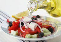 O dietă care protejează inima mai bine decât orice medicament
