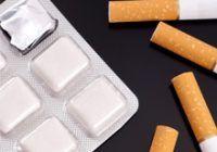 Efectele pe termen lung ale gumei de mestecat cu nicotină