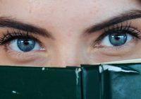 Obiceiurile care îți deteriorează rapid vederea. Plus EXERCIȚII pentru OCHI