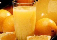 Vitamina C previne răcelile, însă doar dacă îndeplineşti o anumită condiţie