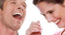 Râdeți în hohote cât mai frecvent! Iată motivele care îi fac pe medici să dea acest sfat