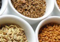 Semințele-minune  care ne lipsesc din dietă