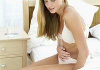 Balonarea poate fi semnul cancerului ovarian în unele cazuri. Iată în ce situații simptomele banale ascund boli grave